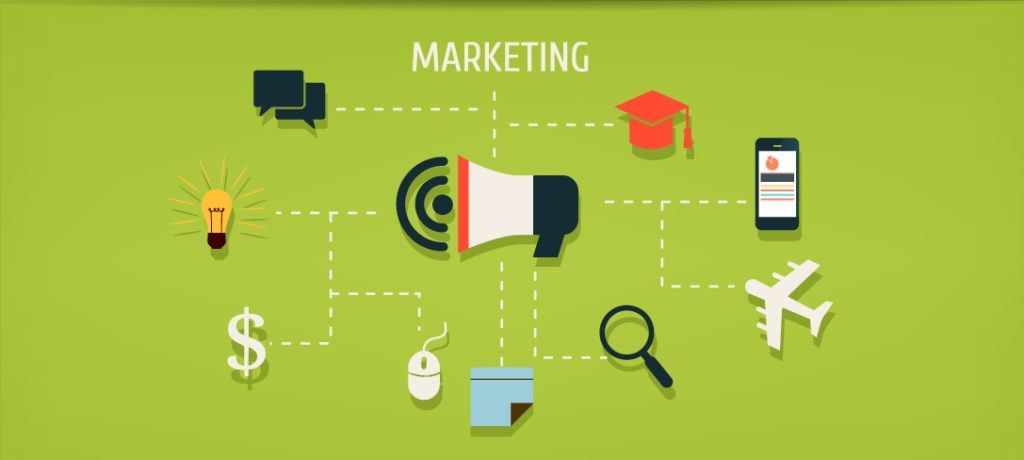 Search Engine Marketing (SEM) : The Definitive Guide