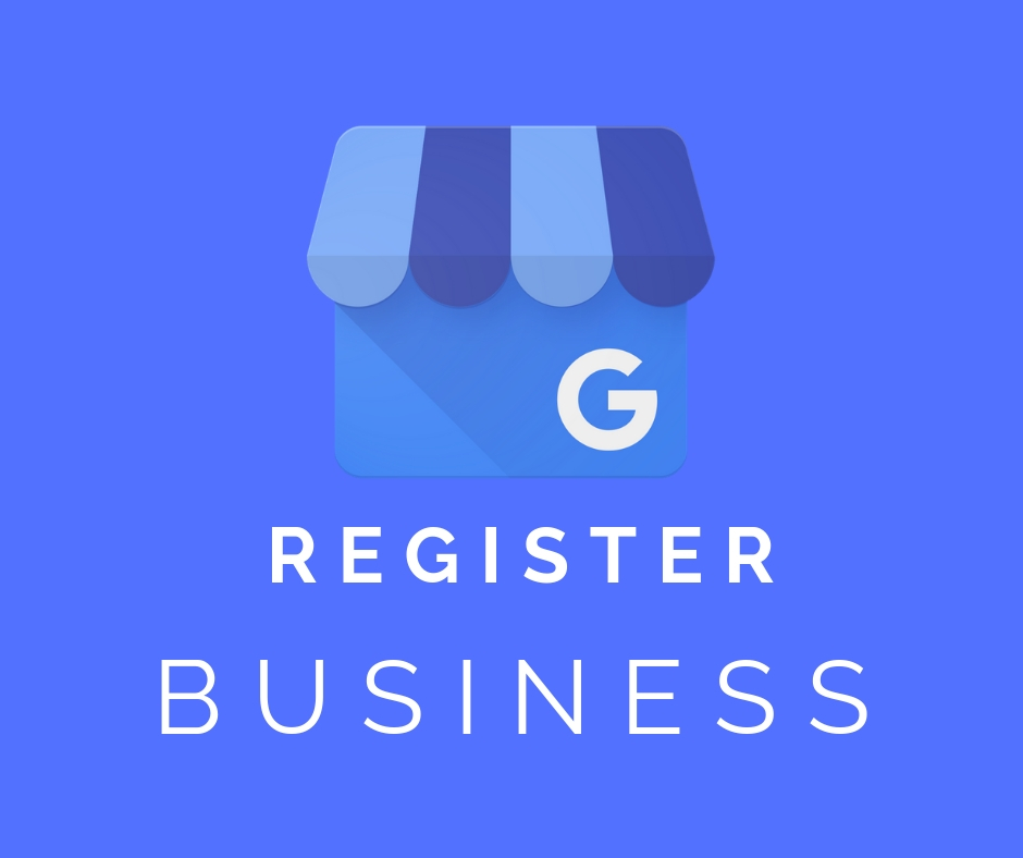 online business register