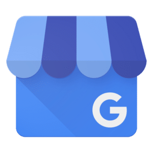 google-my-business-logo-png-2-768x768