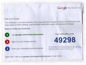 google-postcard-PIN
