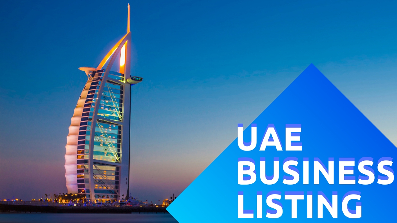 uae business list