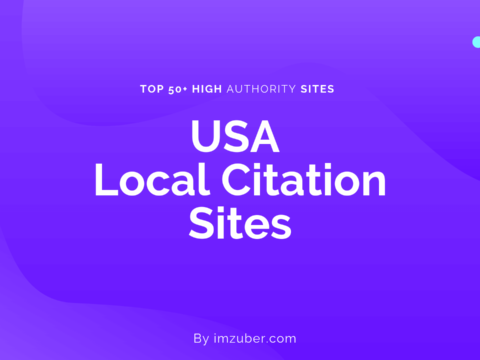 Free USA Business Listing Sites