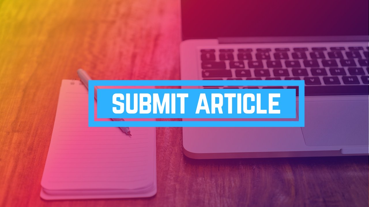 Article Submission Sites [Free Submit] Strong Backlinks Generate