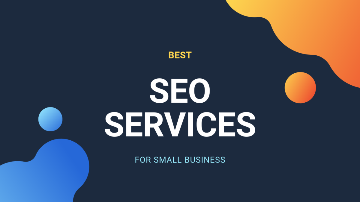 best seo services for small business owner