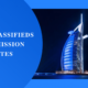 Dubai-Classifieds-Submission-Sites-List