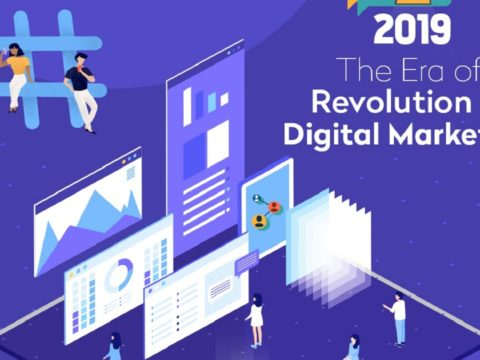 The-Era-of-Revolution-of-Digital-Marketing-3