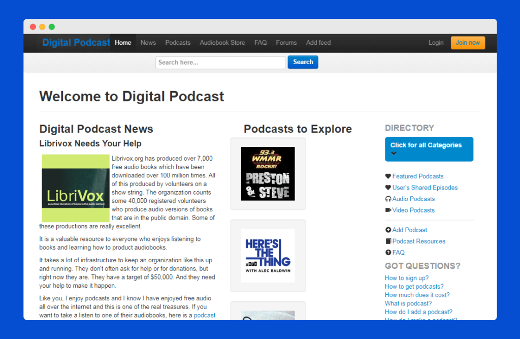 digitalpodcast