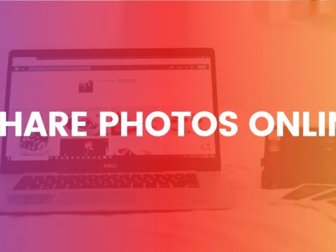 photos-sharing-online