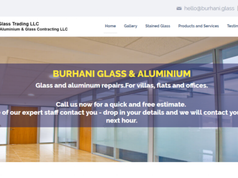 burhani.glass_