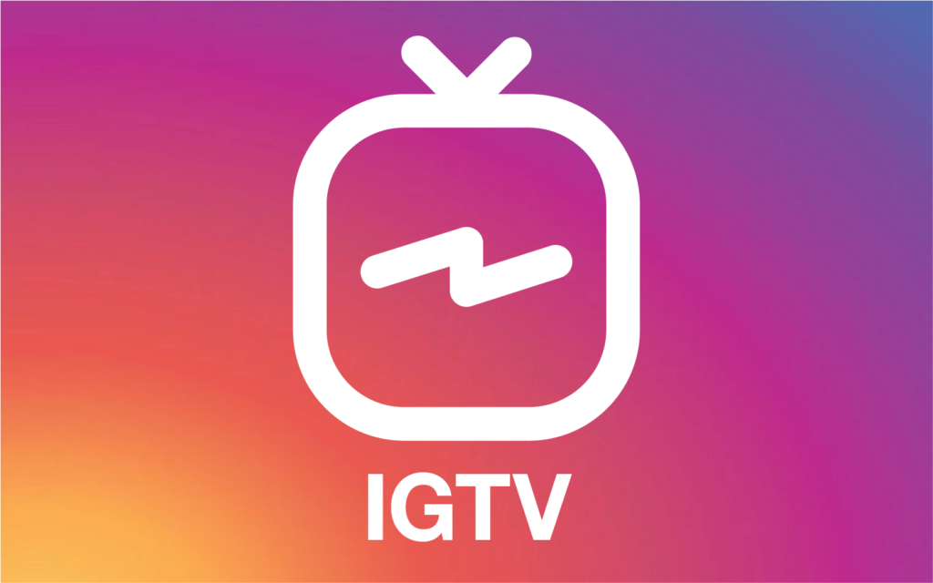 Make IGTV videos for Your Brand